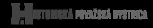 logo_historickapb_nove